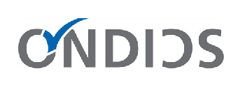 Ondics GmbH Logo