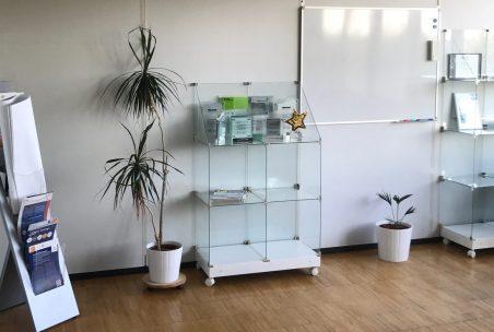 Office Pforzheim