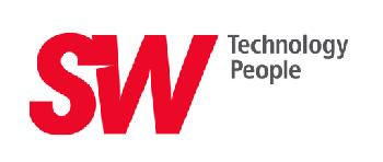 Schwäbische Werkzeugmaschinen GmbH Logo