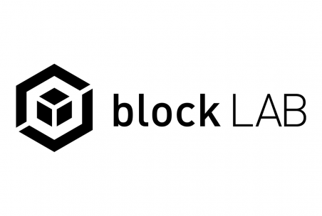 block LAB Logo