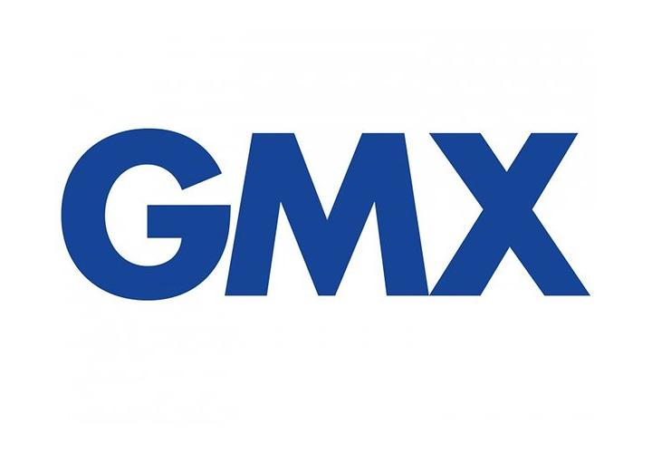 GMX / WEB.DE