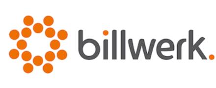 Logo billwerk