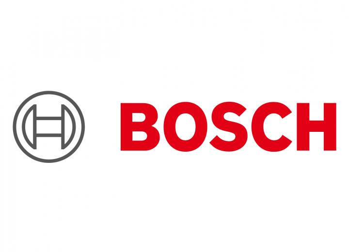 Bosch: Developing an Enterprise App for Auditing Vendors
