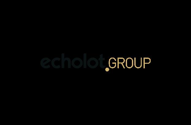 echolot: Virtuelle Messe neu gedacht – neuer Kundenkanal für Heller