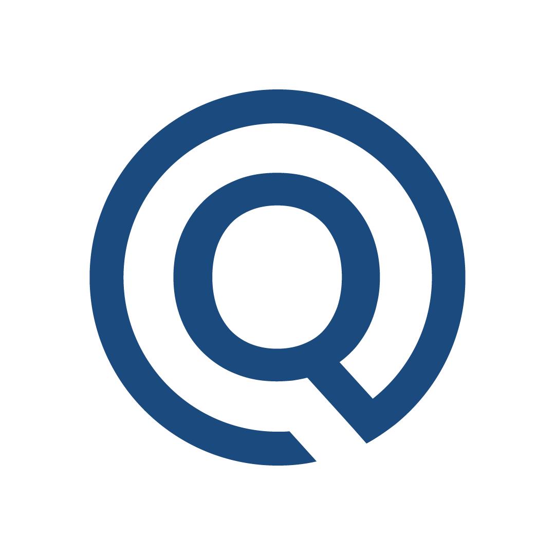 Training von Quobyte Training