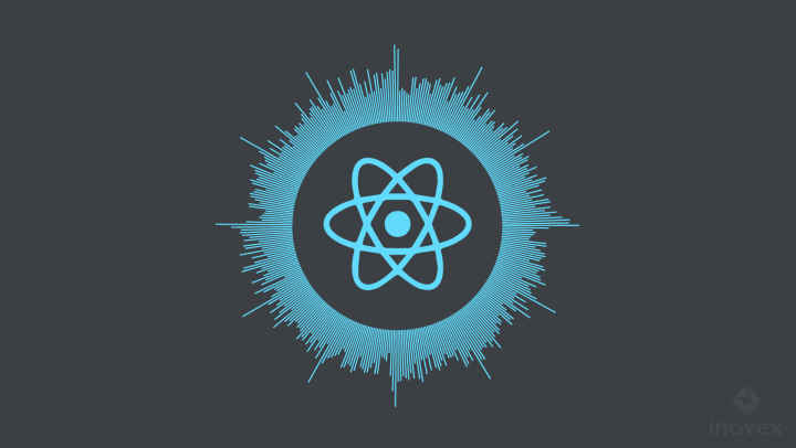 Lessons Learned after Using React Native for a Year