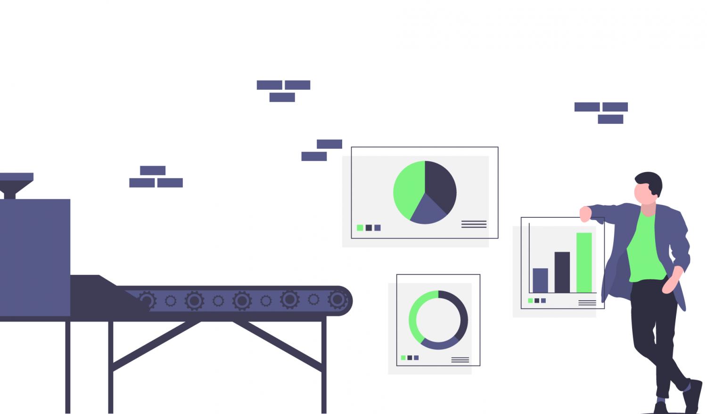 Data Driven Services reichern das Angebot mit wertvollen Daten an
