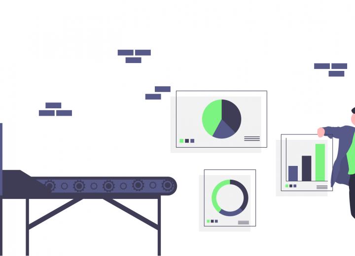 Data-driven Services: Ein Workshop speziell für digitale Mehrwertdienste