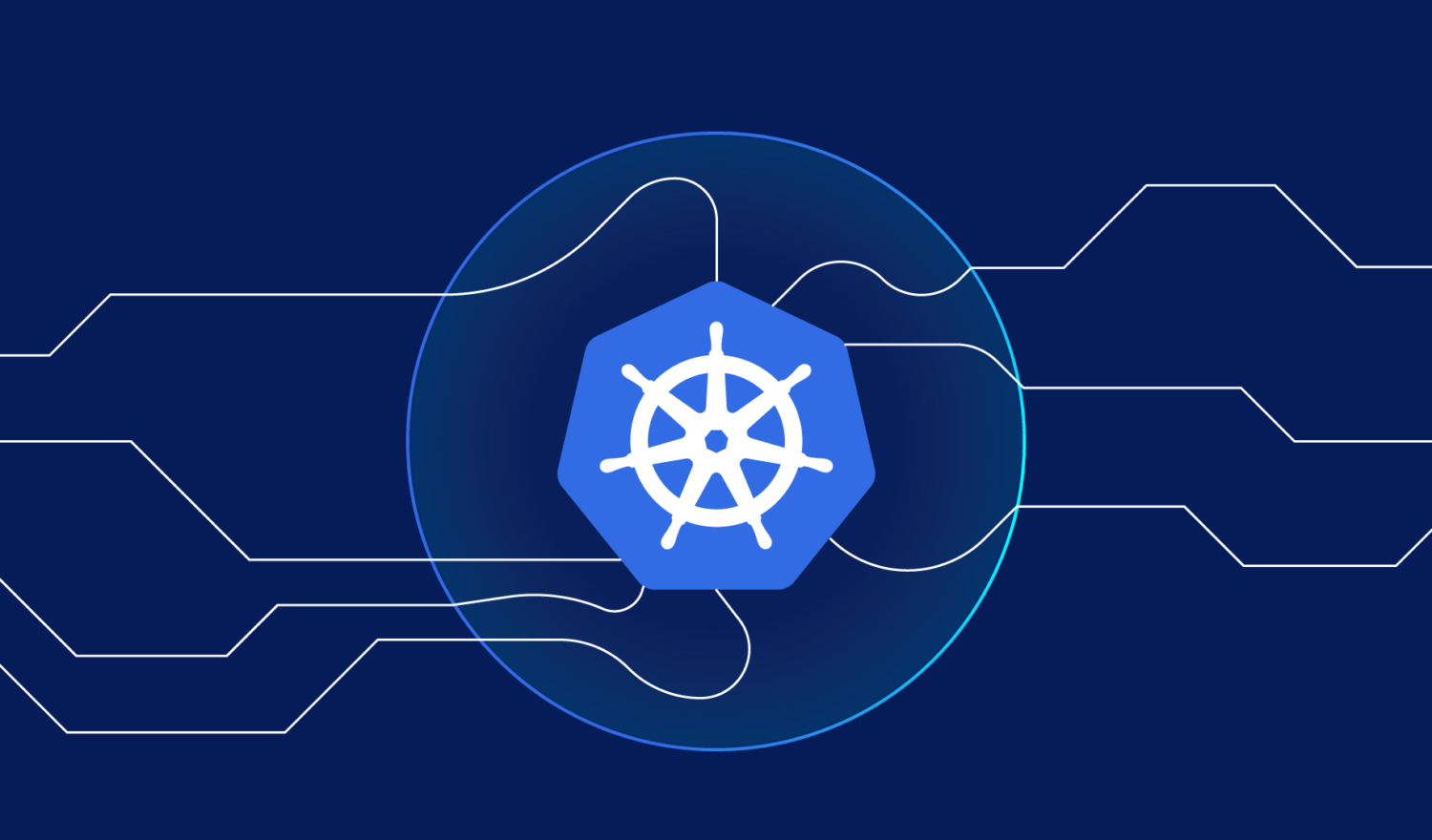 Kubernetes Dynamic Admission Controller routing requests