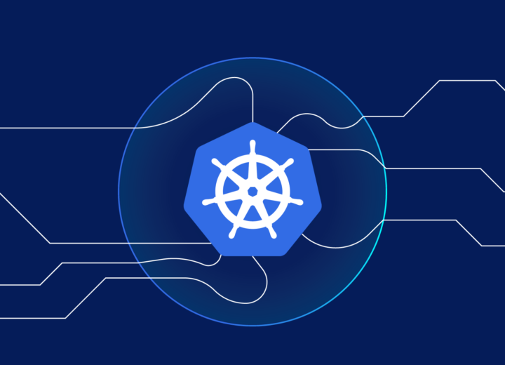 Kubernetes Dynamic Admission Controller selbst bauen