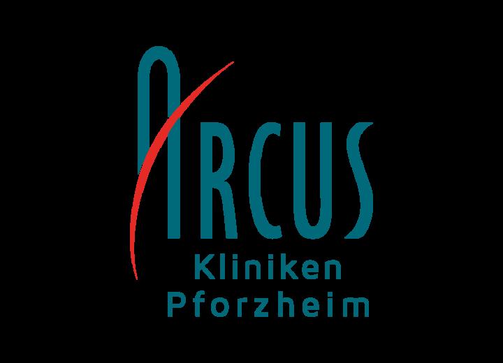 ARCUS Klinken und Praxen: Entwicklung eines digitalen Patientenportals