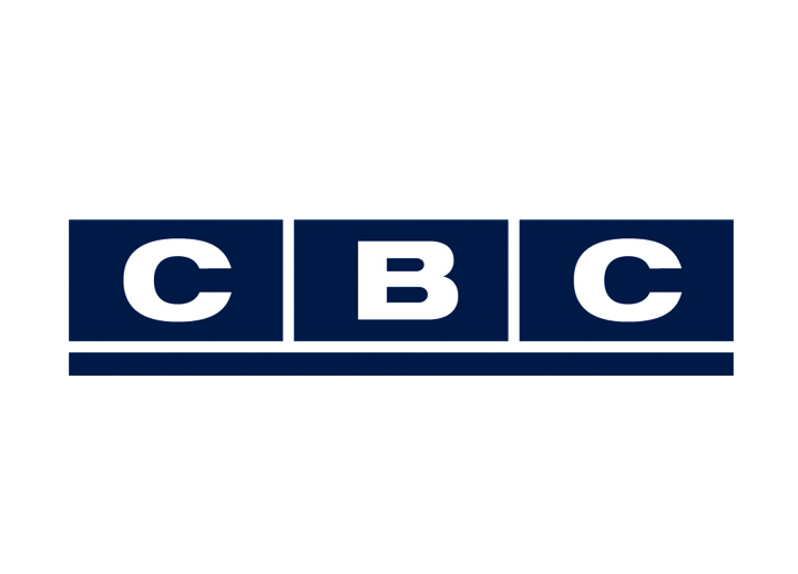 CBC: Migrating and further developing the existing video-on-demand platform TVNOW