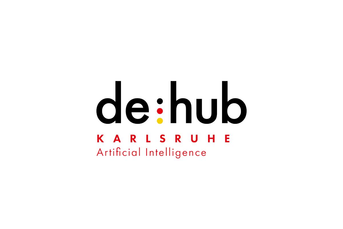 Digital Hub Karlsruhe AI