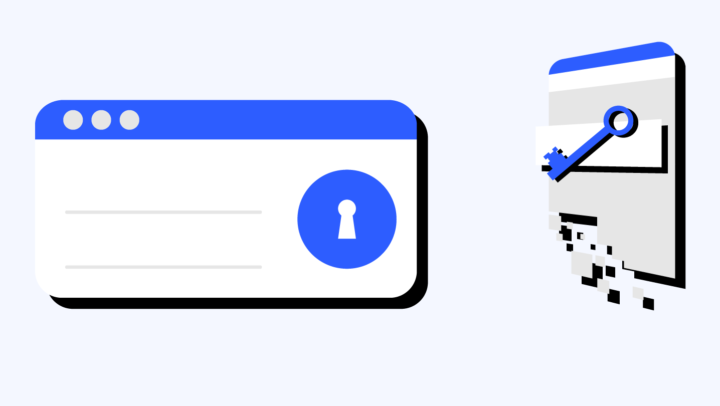 Single Sign-On: Push-Benachrichtigung mit Firebase Cloud Messaging