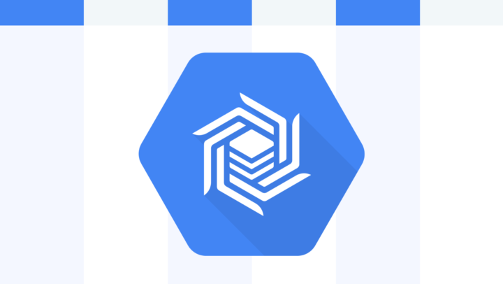 Google Cloud Bigtable – Expect the Unexpected