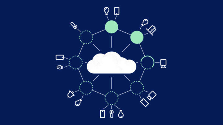 Automating the Deployment of IoT Edge Gateways