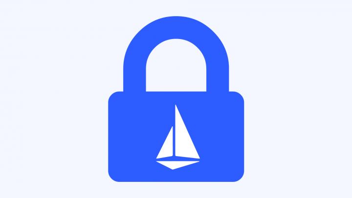 Transparent User Authentication in Azure Using Istio