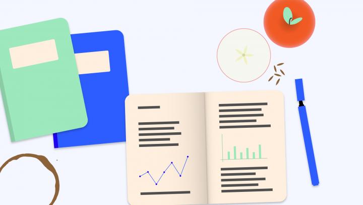Set the Kernels Free – Remote Kernels for Jupyter Notebooks & Spark