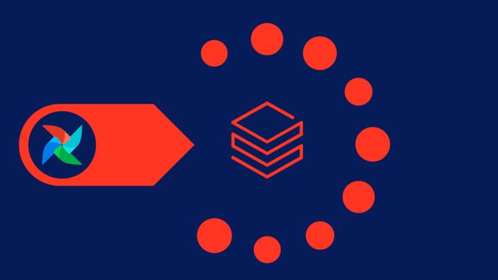 Fully Managing Databricks from Airflow using Custom Operators