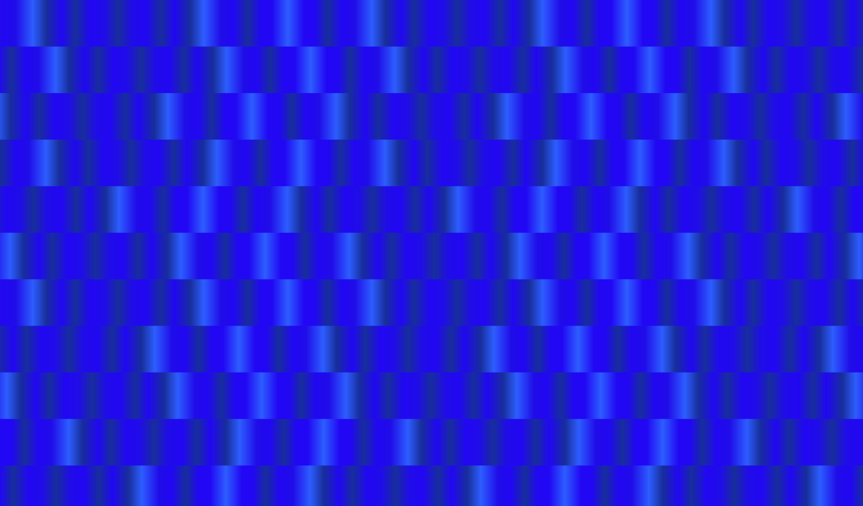 Positional Encoding