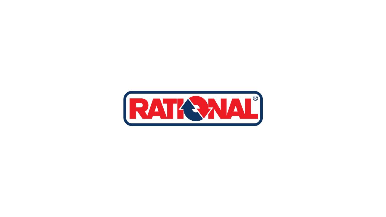 Rational AG Logo