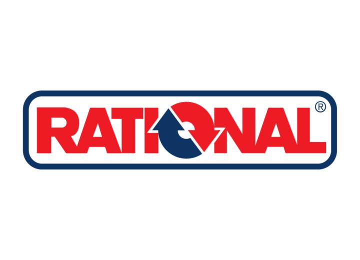 RATIONAL AG: ConnectedCooking – IoT-Plattform