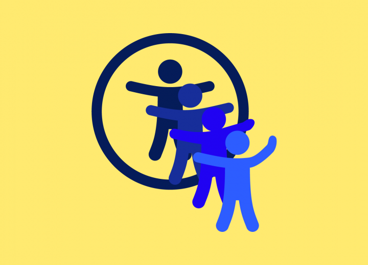 Better User Experience: Removing Animations for People Troubled by Motion (CSS / Angular)