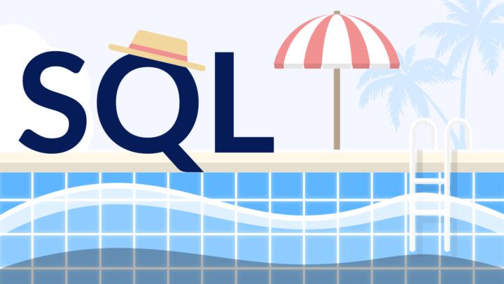 Mit dem serverlosen SQL Pool zum Modern Data Warehouse
