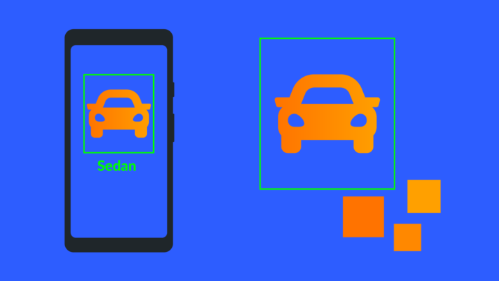 Deep Learning for Mobile Devices with TensorFlow Lite: Create an AI-Powered Android Application