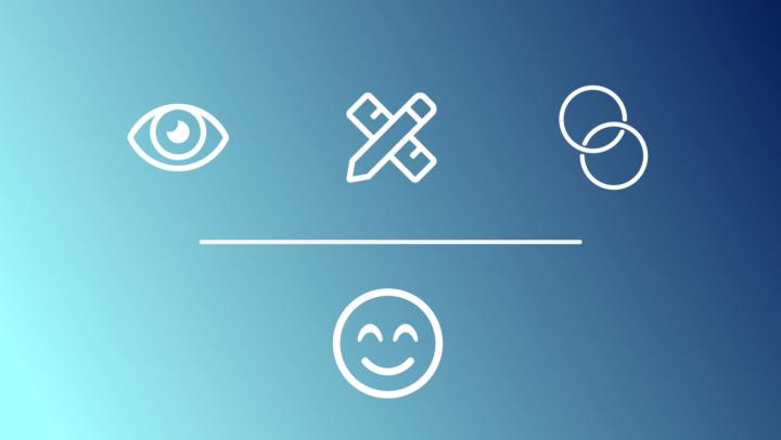 User Experience: Wie wir mit Product Discovery, Design und Scrum Software entwickeln, die unsere Nutzer:innen lieben